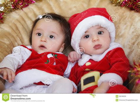 funny small baby twins boy and cute www pixshark com images
