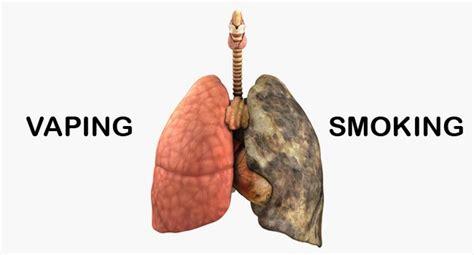 Rokok Herbal Nano penyebab vape tidak mau keluar vapor dan solusi mengatasinya