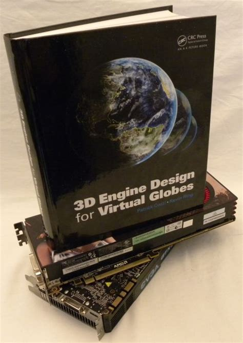 3d ls amazon engine design books engine free engine image for user
