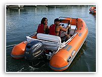 mini boat excursion fajardo snorkeling mini boat island hop snorkel tour excursion