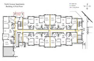 Garage Studio Apartment Apartment Floor Plan Bangalore 04981824 Image Of Home