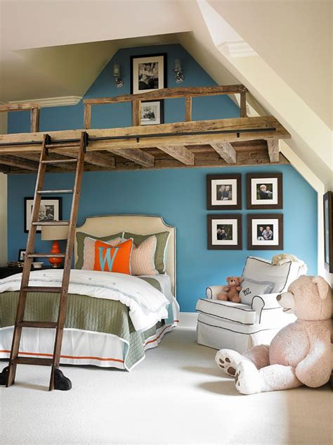 the camo shop blog rustic bedroom decorating tips from 10 reasons to love your vaulted ceiling
