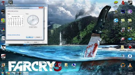 call of duty black ops crashes freezes errors and fixes call of duty black ops 2 crash freezes fix works 100