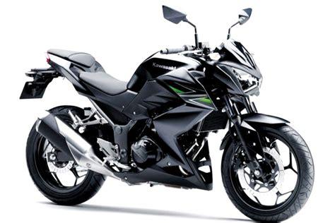 cbr byk moto 250cc yg terbaik cbr velocita megelli sym
