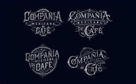web design inspiration hand drawn creative hand drawn logo design inspiration on inspirationde