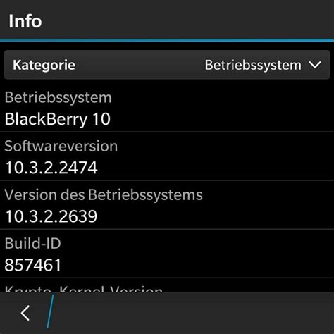 account manager blackberry forums at crackberry