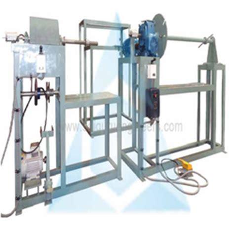 capacitor machine manufacturer capacitor winding machine manufacturers koti 28 images capacitor winding machine capacitor
