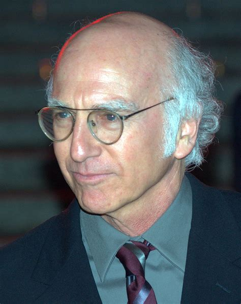 old actor with big glasses the ex girlfriend wikipedia