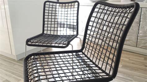 sedie moderne offerte 4 sedie moderne light scontatissime sedie a prezzi scontati