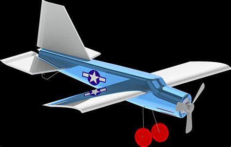 solidworks tutorial airplane cudacountry airplane