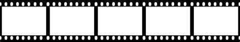 camera wallpaper border strip border clip art film strip border punch film roll