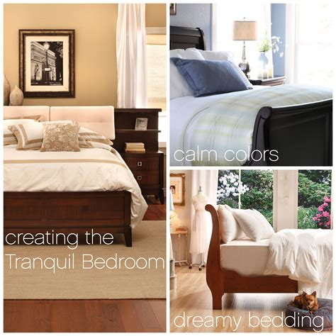 tranquil bedroom colors creating the tranquil bedroom home is here