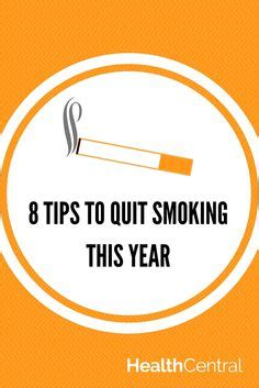 8 Tips On Quitting Your Gracefully by 1000 Images About Health Tips On