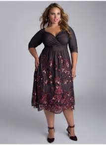 Dress Barn Skirts Vestidos De Festa Plus Size 60 Modelos