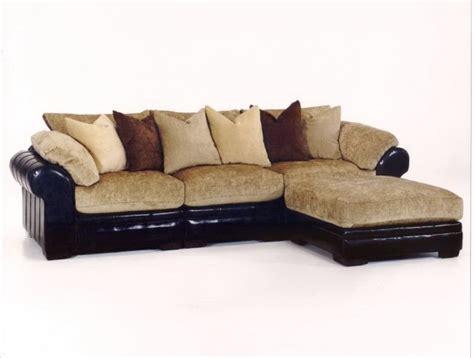 robert michael furniture sectional robert michael valencia sectional at henderson furniture