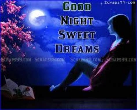 theme quotes night gud nite sms in marathi hindi love sms funny sms jokes