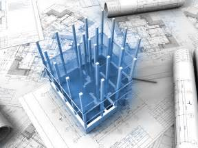 Cad Drafting From Home by Cad Drawing Services Changed The Engineering Industry