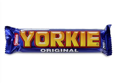 yorkie bar calories 26 foods canadians get to enjoy but americans can t