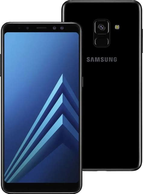 samsung battery a8 price samsung galaxy a8 plus 2018 price in india specs features 9th september 2019