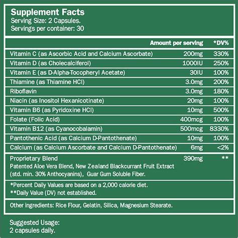 supplement x factor plexus xfactor is a turbocharged multivitamin antioxidant