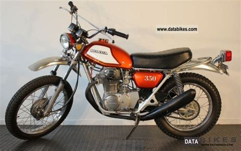 1973 honda 350 pictures to pin on pinsdaddy