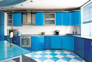Cool Kitchen Ideas For Small Kitchens 25 Latest Design Ideas Of Modular Kitchen Pictures