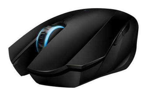 best bluetooth gaming mouse razer orochi bluetooth gaming mouse xcitefun net