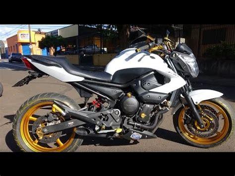 imagenes de wolverine en moto a moto nova do renato garcia passo a passo youtube