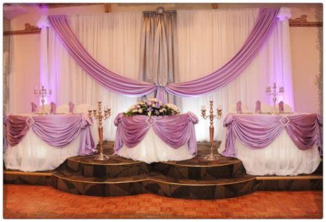imagenes de decoracion de fiestas de promocion cortinas para decoracion para imprimir cortinas para