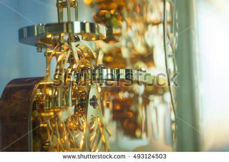 Beer Tap Stock Photo 263923439   Shutterstock