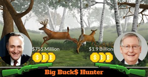 Spends The Big Bucks On New by Big Buck 29169723 2 Pursuit