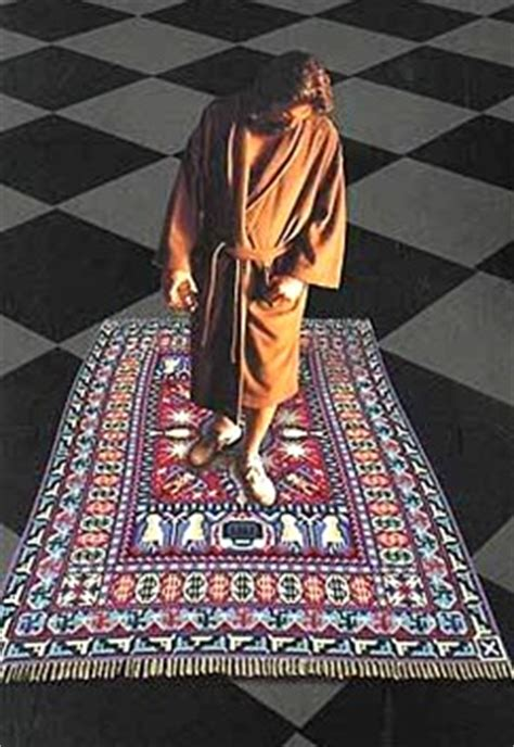 big lebowski rug replica for sale big lebowski rug roselawnlutheran