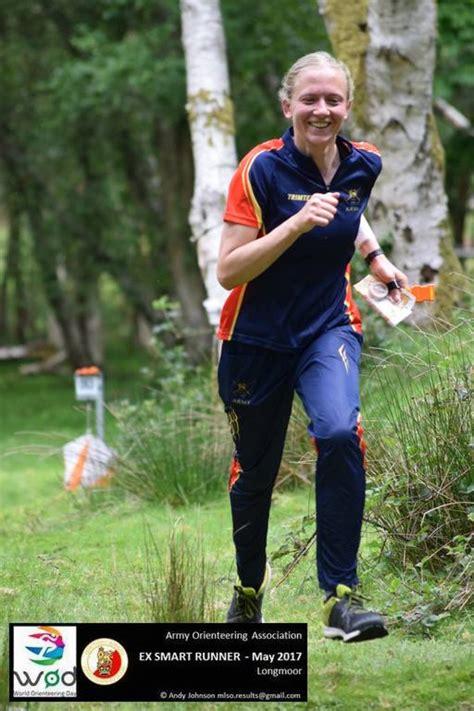 world orienteering day 2017 how will you contribute british orienteering