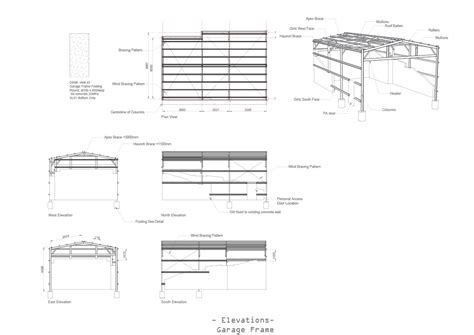 free floor plans for 8x40 shipping container 40 container home plans studio design gallery best