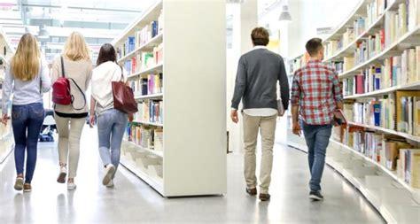 aprire una libreria costi aprire una libreria bonus fino a 20 mila requisiti