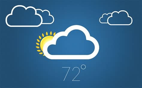 most popular android apps 5 most used android weather apps for m2appmonitor community