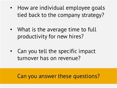 Https Www Slideshare Net Fmisbell Sap Mba Impact Overview 2016 by Successfactors Bizx Overivew
