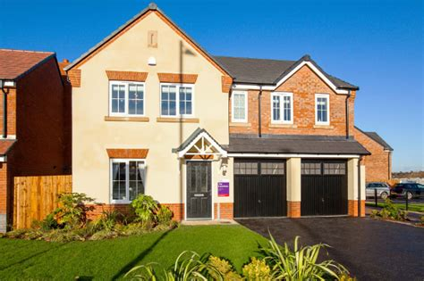 taylor wimpey 5 bedroom homes five bedroom homes taylor wimpey