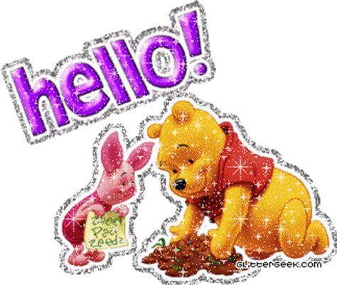 imagenes de winnie pooh con movimiento calendrier winnie le blog d apoline
