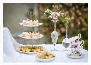 bridal tea vintage bridal shower tea bachelorette shower 100 layer cake