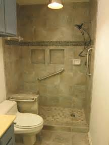 bathroom shower remodel ideas 23 bathroom designs with handicap showers messagenote