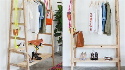 diy ideas the best diy shelves decor10 blog top 10 ladder diy projects ecobnb