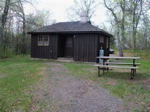 photo6 jpg picture of st croix state park minnesota