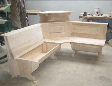 mobili su misura brescia mobili su misura arredamenti su misura di qualit 224