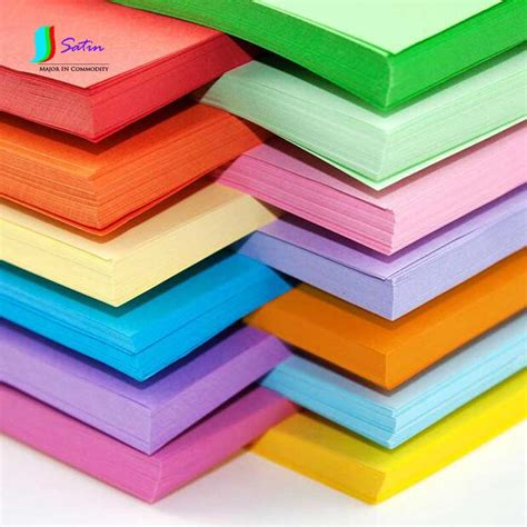 What Size Is Origami Paper - popular origami paper size buy cheap origami paper size