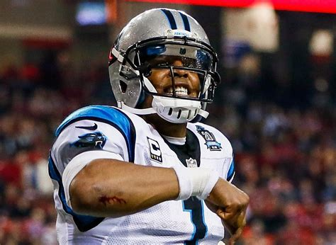 Football Playoff Sleepers by Nfl Playoff Picks 2014 15 Odds And Predictions For Most Dangerous Sleeper Teams Bleacher Report