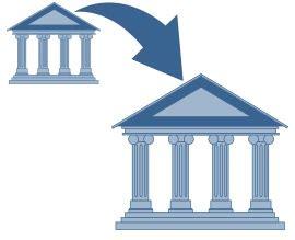 banche mutuo 100 quando ed a chi conviene la surroga a tasso fisso