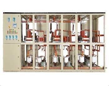 capacitor bank for apfc panel mv apfc panel mv apfc apfc apfc panel medium voltage apfc effective on capacitor