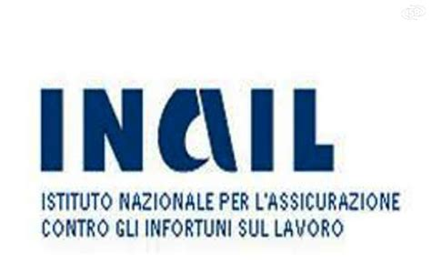 Inail Sedi by Inail Sede 28 Images Superabile Inail Toscana Sede