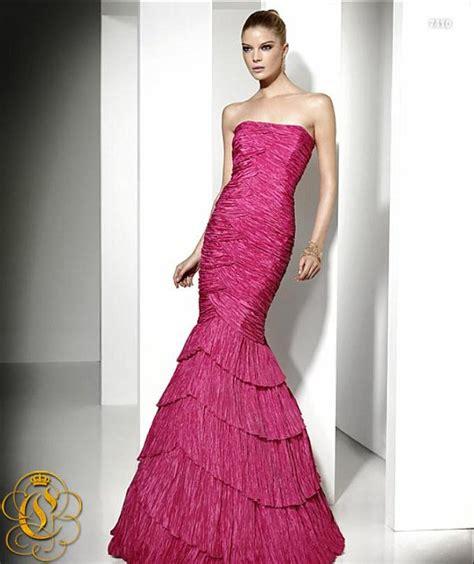 haljine za punije ene haljine za punije ene newhairstylesformen2014 com